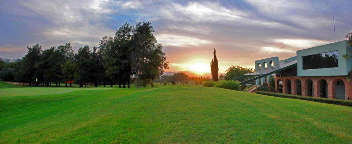 Hotel La Sella Golf Resort & Spa - Golf Breaks