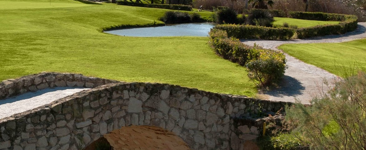 Hotel La Finca Golf Resort & Spa - Golf Breaks